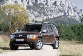 renault duster 4x4 2015 dacia duster 4x4 photo gallery autoblog