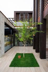 concrete block building plans concrete block house advantages and disadvantages of masonry over