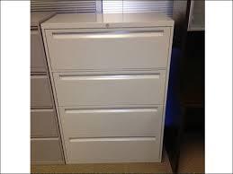 Small Filing Cabinet Steelcase File Cabinet U2013 Valeria Furniture