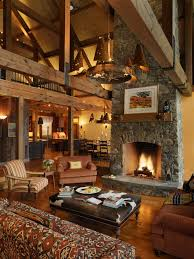 living room rustic living room design ideas with rustic