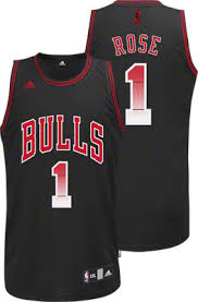 nba jerseys chicago bulls buy nba jerseys chicago bulls online