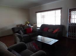 Immobilien Reihenhaus Kaufen Reihenhaus Kaufen Johannesburg 344700