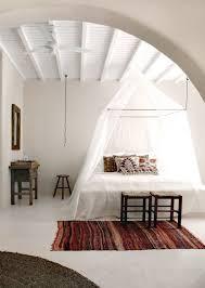 Best Boutique Hotel Bedroom Ideas On Pinterest Boutique - Boutique style bedroom ideas