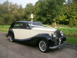 wedding rolls royce home classic wedding cars