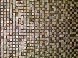 ceramic mosaic tile sheets bathroom floors u2013 house photos