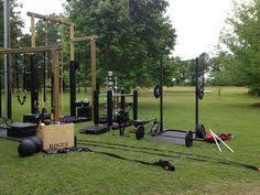 Backyard Pull Up Bar by Garden Pull Up Chin Up Bar Bar Gardens And Gym