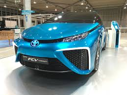 about toyota cars 16 toyota facts that sell more cars u2022 autoraptor