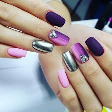 fall nails ideas the best images bestartnails com