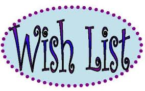 wish list wish list richard lambert foundation family grief healing center