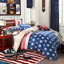 American Flag Bedding Bed Linen Astonishing Checkered Bed Sheets Plaid Sheet Sets