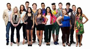 the social cast big brother canada spoilers meet the full cast