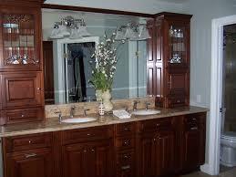 Bathroom Vanities Orange County Ca Your Bathroom With A New Bathroom Vanity