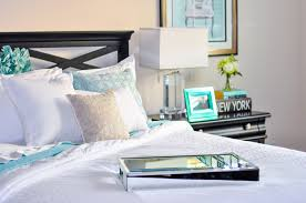 bedroom elegant zgallerie furniture for your inspiring furniture comfortable bed linens with zgallerie furniture and decorative pillows for elegant bedroom design
