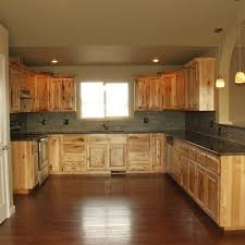 denver hickory kitchen cabinets wonderful best 25 hickory kitchen cabinets ideas on pinterest denver