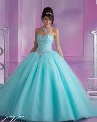 quinceanera dresses 2014 vestidos de 15 anos de debutante turquoise pink quinceanera