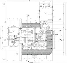 design my floor plan design home free 3d designing my own plans house ideas draw