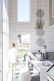 Designing A Custom Home Designed For You Honka