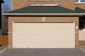 Security Garage Door by Top 5 Garage Door Security Tips To Ensure Your Garage Is Safe