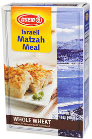 osem matzah osem israeli matzah meal whole wheat