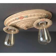 antique 1920 ceiling light fixtures antique 1920 ceiling light fixtures ceiling designs