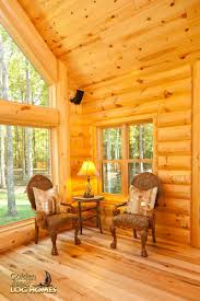 Log Cabins Designs And Floor Plans by Golden Eagle Log Homes Log Home Cabin Pictures Photos