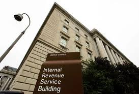 How To Use The Irs Taxpayer Advocate Service To Get Tax Help