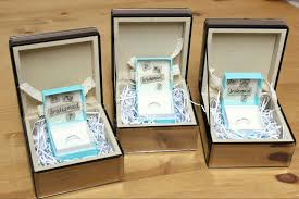 bridesmaid boxes the wedding diary 3 be my bridesmaid gift boxes daisychains