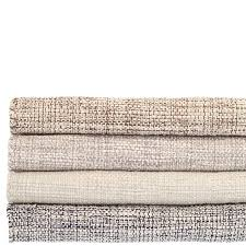 Woven Rugs Cotton Dash And Albert Marled Cotton Woven Rug