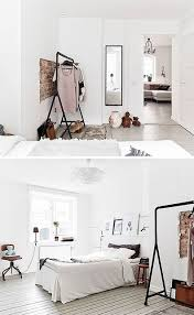 best 25 small apartment bedrooms ideas on pinterest apartment