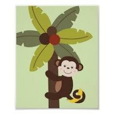 Monkey Rug For Nursery Sara Chaussee Doctorwhoooo On Pinterest