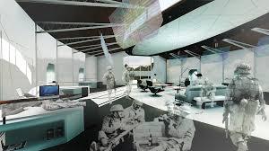interior design iowa state university college design