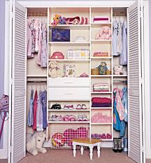 Small Bedroom With Walk In Closet Ideas Luury Walk In Closet Ideas With Vintage Shelving And Cabinetry