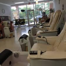 naples nails and spa 126 photos u0026 28 reviews nail salons