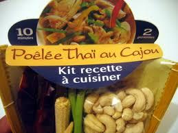 a cuisiner kit a cuisiner chez requia cuisine et confidences