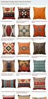 Southwest Decor Best 25 Southwestern Decorating Ideas On Pinterest Southwestern