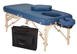 earthlite massage table bag earthlight spirit pregnancy massage table package
