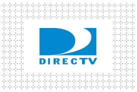 Seeking Directv Directv Seeks To Exit 10b Racial Discrimination Suit Claims