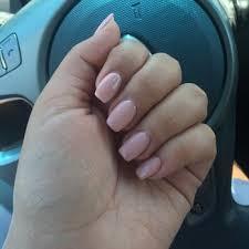 santa barbara nail salon nail review