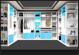 how to design room modern dressing room how to design and organize