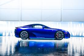 lexus lfa build your own the fifth anniversary lfa photoshoot unlocked by your retweets