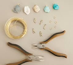 Bouquet Diy Best 25 Bouquet Charms Ideas Only On Pinterest Wedding Presents