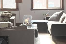 canapé l canapé en cuir avantages et inconvénients maison et astuces