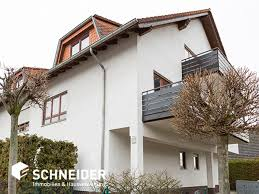 Haus Wohnung Kaufen Wohnzimmerz Haus Oder Eigentumswohnung Kaufen With Prora