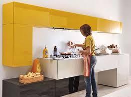 orange kitchen design modern orange kitchen design of my dreams interior design