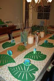 frog themed baby shower frog themed baby shower invitations party xyz