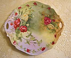 limoges antique china antique dinnerware vintage china