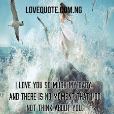 quote love poem 100 quote love for her good night quotes love for her