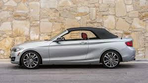 bmw series 5 convertible bmw 220i convertible 2015 review carsguide