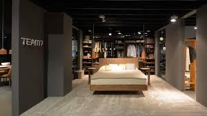 Wood Furniture Design Bed 2017 Furniture Design Wood Pleasant Home Design