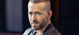 mens over the ear hairstyles static3 fashionbeans com wp content uploads 2018 0